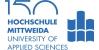Logo_HSMW_150Jahre_blau_rgb