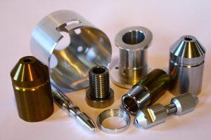 mechanische-werkstaetten-blochwitz-sonstige-dienstleistungen