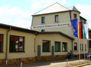 firmenzentrale_mechanische_werkstaetten_blochwitz
